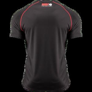 Bilde av Performance T-Shirt - Black
